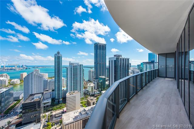 BRICKELL HEIGHTS EAST CON Bric