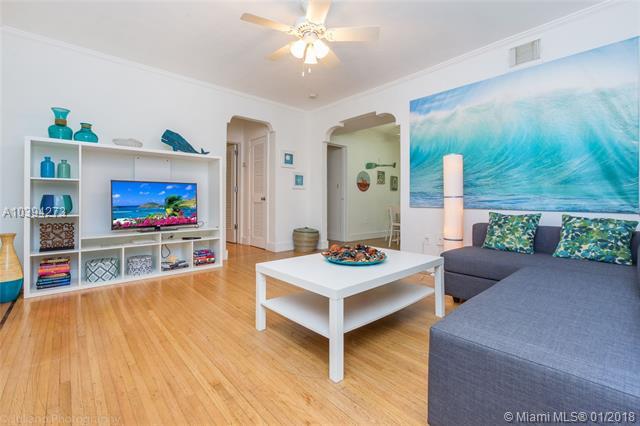 1235 MERIDIAN CONDO 1235 MERID - Miami Beach - A10394273