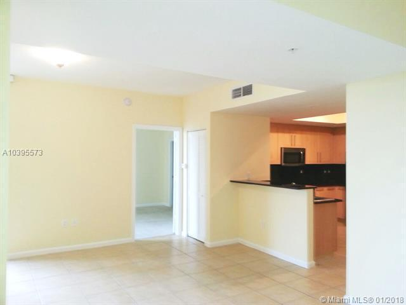 511 910 SE 5th Ave  Unit 910, Fort Lauderdale, FL 33301-2970