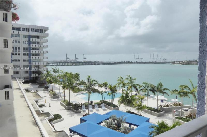 Imagen 10 de Residential Rental Florida>Miami Beach>Miami-Dade   - Rent:1.575 US Dollar - codigo: A10417873