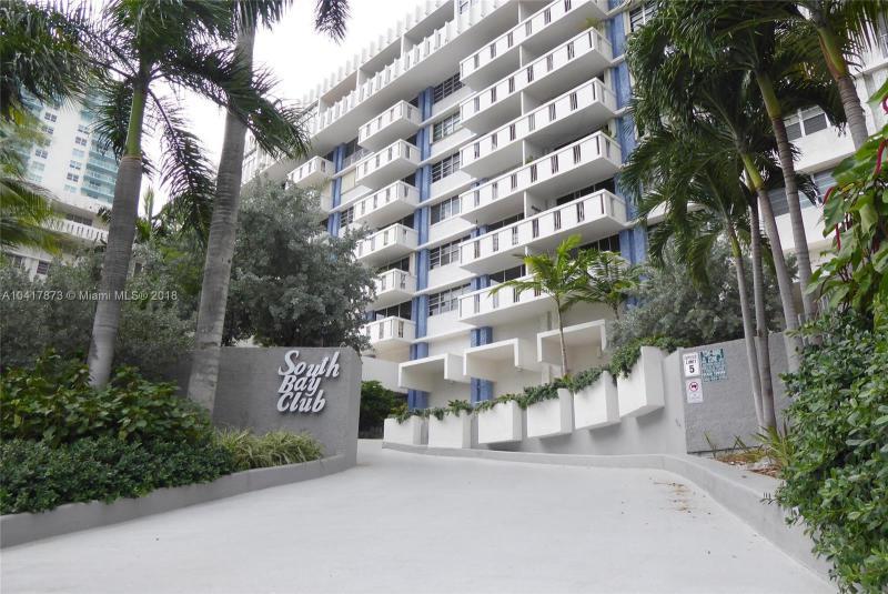 Imagen 2 de Residential Rental Florida>Miami Beach>Miami-Dade   - Rent:1.575 US Dollar - codigo: A10417873