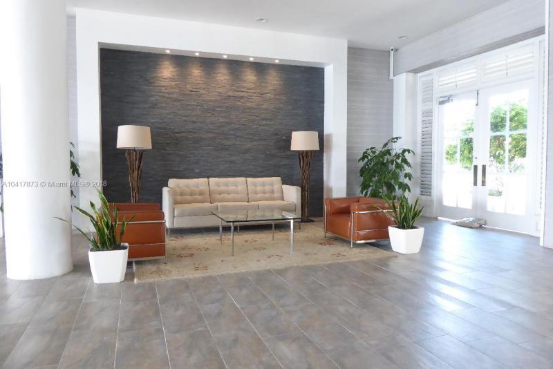 Imagen 3 de Residential Rental Florida>Miami Beach>Miami-Dade   - Rent:1.575 US Dollar - codigo: A10417873
