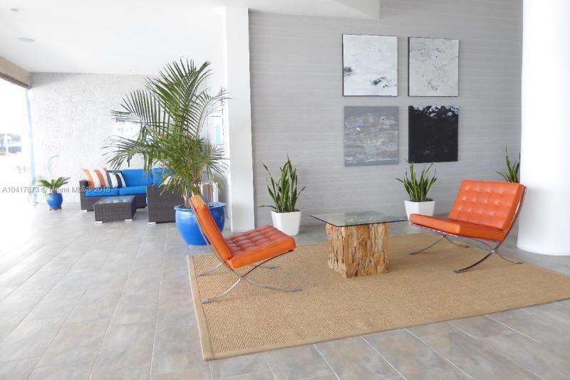 Imagen 4 de Residential Rental Florida>Miami Beach>Miami-Dade   - Rent:1.575 US Dollar - codigo: A10417873