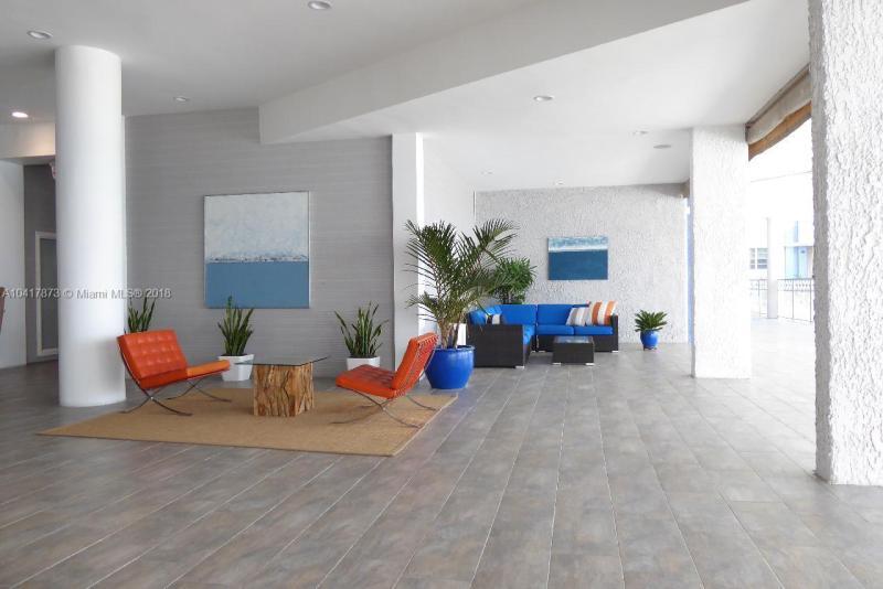Imagen 5 de Residential Rental Florida>Miami Beach>Miami-Dade   - Rent:1.575 US Dollar - codigo: A10417873