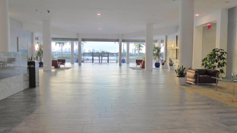 Imagen 6 de Residential Rental Florida>Miami Beach>Miami-Dade   - Rent:1.575 US Dollar - codigo: A10417873