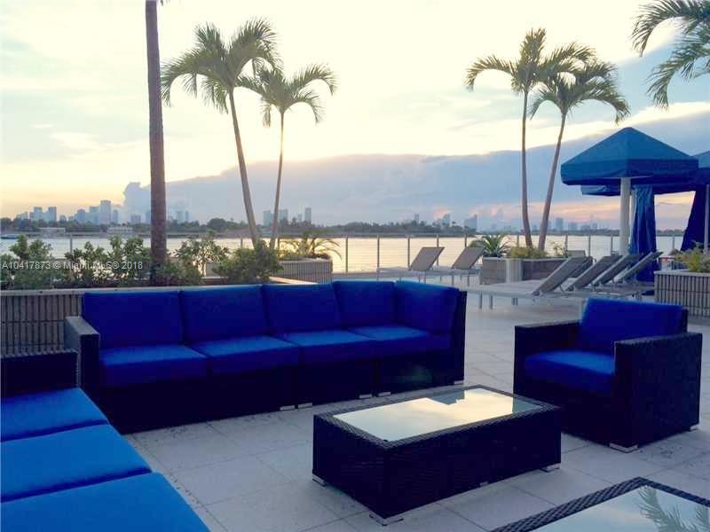 Imagen 7 de Residential Rental Florida>Miami Beach>Miami-Dade   - Rent:1.575 US Dollar - codigo: A10417873