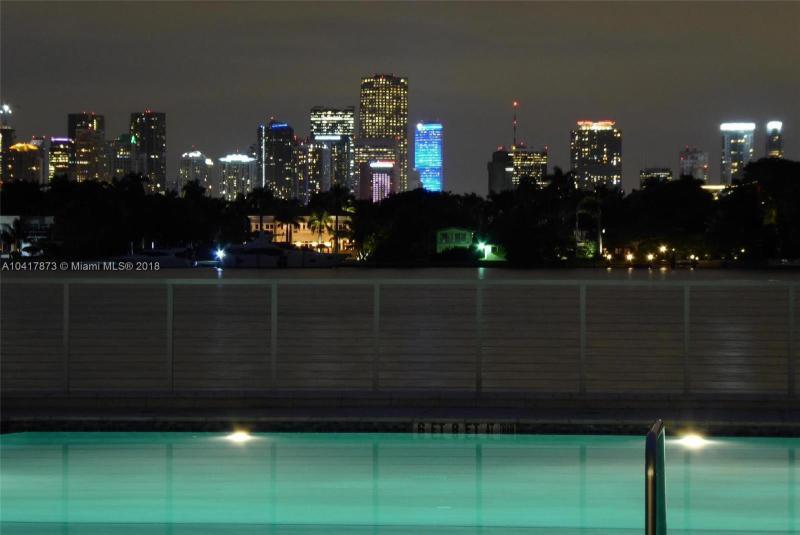 Imagen 8 de Residential Rental Florida>Miami Beach>Miami-Dade   - Rent:1.575 US Dollar - codigo: A10417873