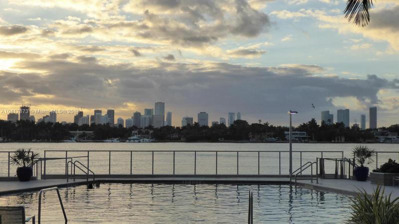 Imagen 9 de Residential Rental Florida>Miami Beach>Miami-Dade   - Rent:1.575 US Dollar - codigo: A10417873