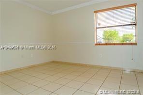 Imagen 10 de Residential Rental Florida>Miami>Miami-Dade   - Rent:2.250 US Dollar - codigo: A10429573