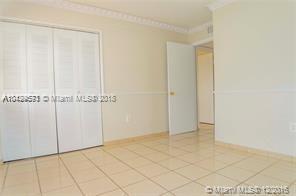 Imagen 11 de Residential Rental Florida>Miami>Miami-Dade   - Rent:2.250 US Dollar - codigo: A10429573