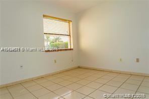 Imagen 12 de Residential Rental Florida>Miami>Miami-Dade   - Rent:2.250 US Dollar - codigo: A10429573