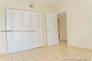 Imagen 13 de Residential Rental Florida>Miami>Miami-Dade   - Rent:2.250 US Dollar - codigo: A10429573