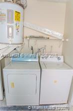Imagen 14 de Residential Rental Florida>Miami>Miami-Dade   - Rent:2.250 US Dollar - codigo: A10429573