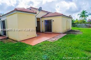Imagen 16 de Residential Rental Florida>Miami>Miami-Dade   - Rent:2.250 US Dollar - codigo: A10429573
