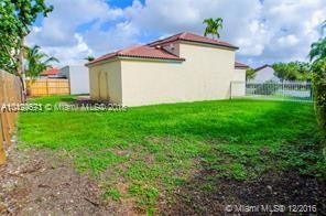 Imagen 17 de Residential Rental Florida>Miami>Miami-Dade   - Rent:2.250 US Dollar - codigo: A10429573