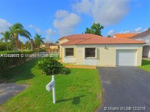 Imagen 18 de Residential Rental Florida>Miami>Miami-Dade   - Rent:2.250 US Dollar - codigo: A10429573