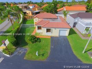 Imagen 19 de Residential Rental Florida>Miami>Miami-Dade   - Rent:2.250 US Dollar - codigo: A10429573