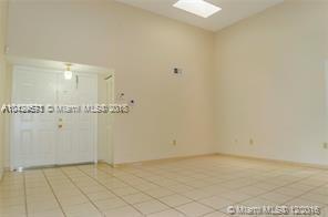 Imagen 2 de Residential Rental Florida>Miami>Miami-Dade   - Rent:2.250 US Dollar - codigo: A10429573