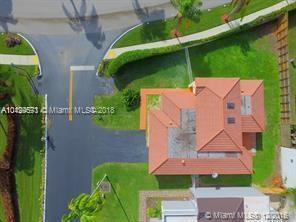 Imagen 20 de Residential Rental Florida>Miami>Miami-Dade   - Rent:2.250 US Dollar - codigo: A10429573