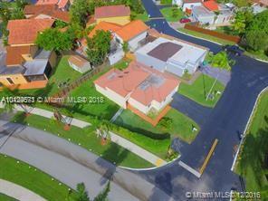 Imagen 21 de Residential Rental Florida>Miami>Miami-Dade   - Rent:2.250 US Dollar - codigo: A10429573