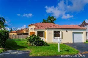 Imagen 22 de Residential Rental Florida>Miami>Miami-Dade   - Rent:2.250 US Dollar - codigo: A10429573