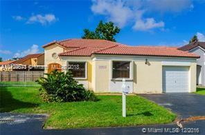 Imagen 23 de Residential Rental Florida>Miami>Miami-Dade   - Rent:2.250 US Dollar - codigo: A10429573