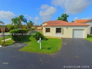 Imagen 24 de Residential Rental Florida>Miami>Miami-Dade   - Rent:2.250 US Dollar - codigo: A10429573