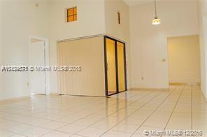 Imagen 3 de Residential Rental Florida>Miami>Miami-Dade   - Rent:2.250 US Dollar - codigo: A10429573