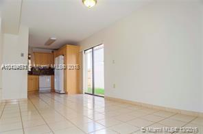 Imagen 4 de Residential Rental Florida>Miami>Miami-Dade   - Rent:2.250 US Dollar - codigo: A10429573