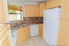 Imagen 5 de Residential Rental Florida>Miami>Miami-Dade   - Rent:2.250 US Dollar - codigo: A10429573