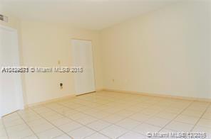 Imagen 6 de Residential Rental Florida>Miami>Miami-Dade   - Rent:2.250 US Dollar - codigo: A10429573