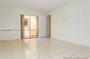 Imagen 7 de Residential Rental Florida>Miami>Miami-Dade   - Rent:2.250 US Dollar - codigo: A10429573