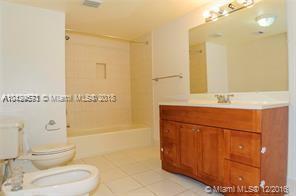 Imagen 8 de Residential Rental Florida>Miami>Miami-Dade   - Rent:2.250 US Dollar - codigo: A10429573