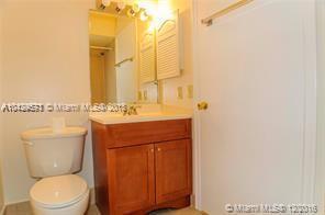 Imagen 9 de Residential Rental Florida>Miami>Miami-Dade   - Rent:2.250 US Dollar - codigo: A10429573