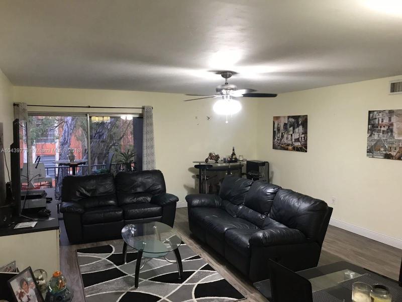 Property ID A10439773