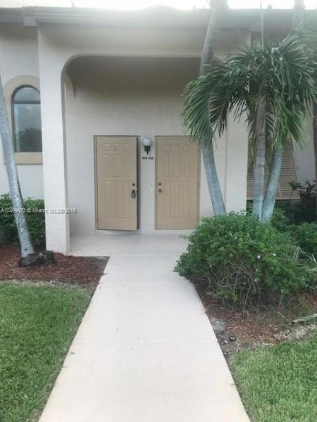 Property ID A10469673