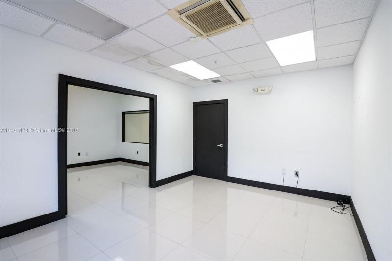 Property ID A10483173