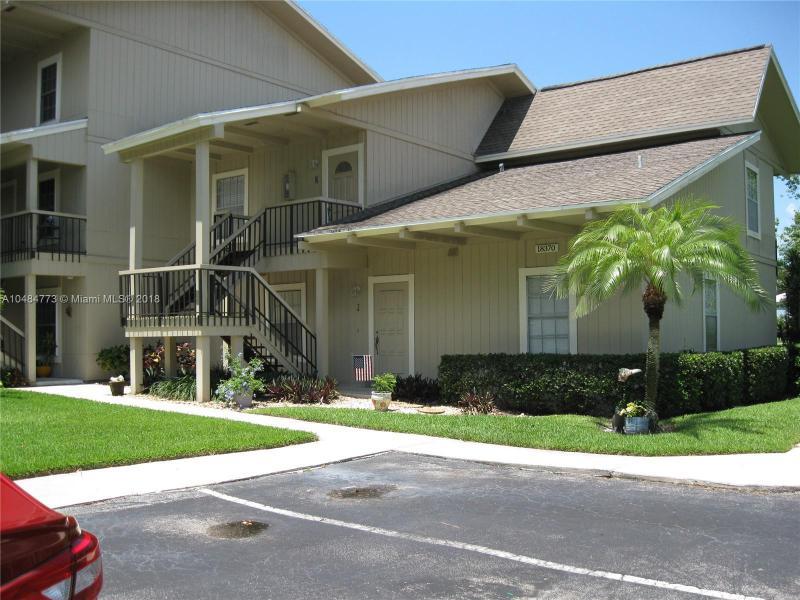 4300 Saint Lucie Boulevard, Stuart FL 34997-