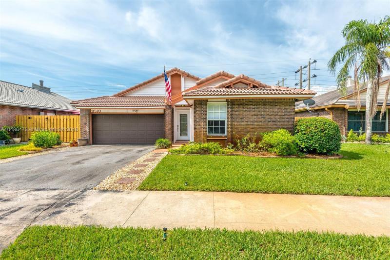 Property ID A10486473