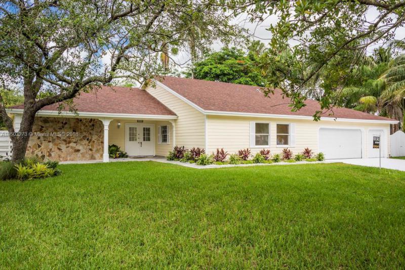 Property ID A10503273