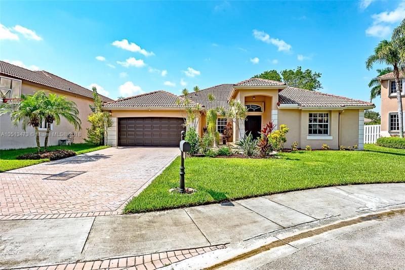 Property ID A10513473
