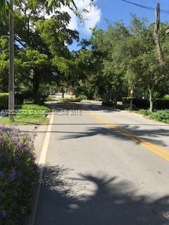 3300  Bird AV  Unit 108, Coconut Grove, FL 33133-4456