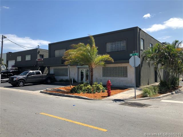 936 NW 1st St, Fort Lauderdale, FL, 33311