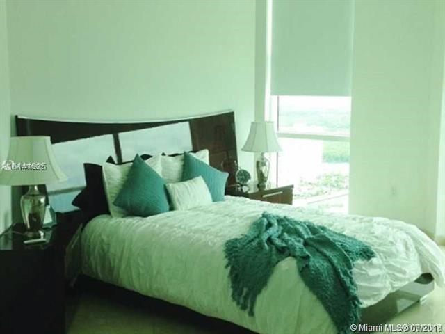 16047 Collins Ave 3103, Sunny Isles Beach, FL, 33160