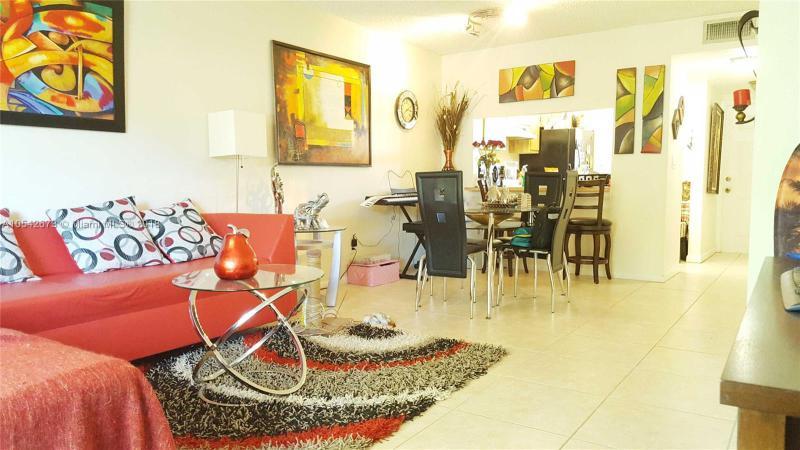 pembroke pines rentals apartments for rent homes for rent rental