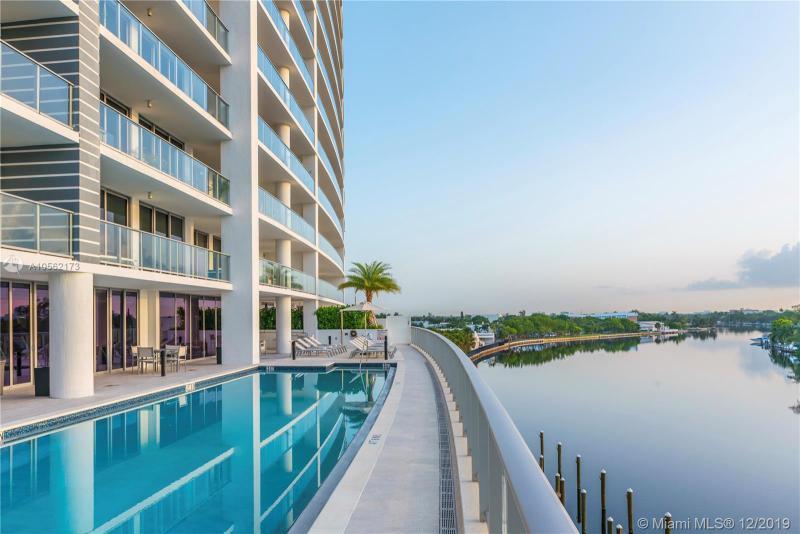 1180 N Federal Hwy 200, Fort Lauderdale, FL, 33304