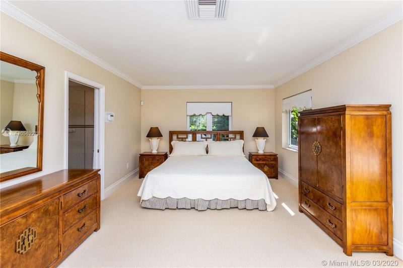 144 E Sunrise Ave, Coral Gables, FL, 33133