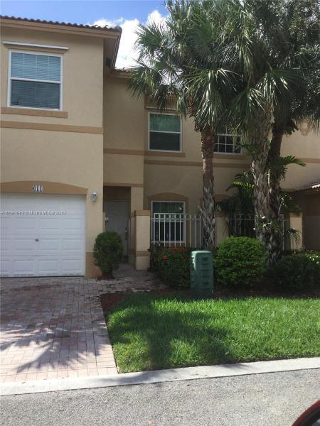 Property ID A10591573