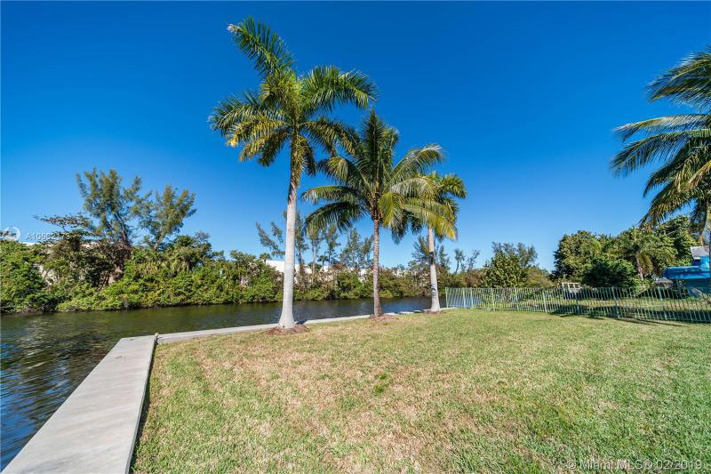 2948 Hidden Harbour Court 2948, Fort Lauderdale, FL, 33312