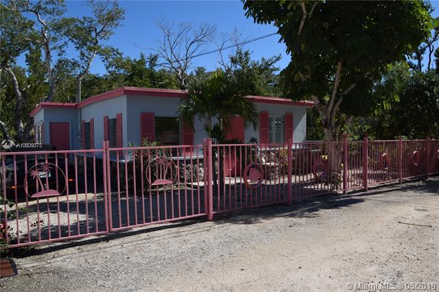 A10609373 Florida Keys Foreclosures